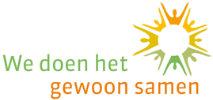 Logo van Samen met Beesel